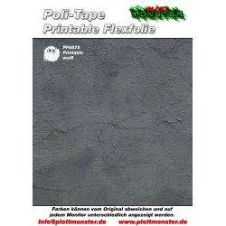 Bedruckbare Flex-Folie Bogen(30x50cm)