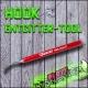 Entgitter Hook