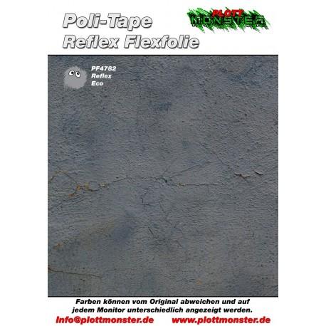 Poli-Tape Reflex eco Bogen (30x50cm)