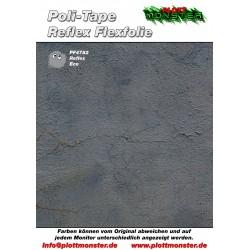 Poli-Tape Reflex eco Meterware